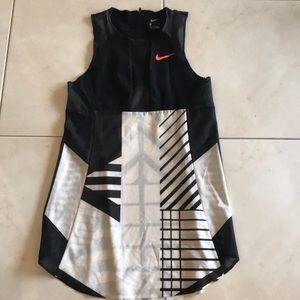 Women's tennis dress Nike